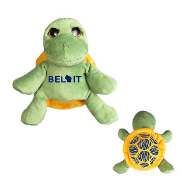 Custom Cheap Stuffed Plush tortoise toys
