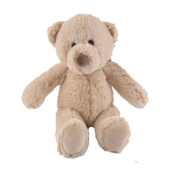 RAYIWELL Custom stuffed teddy bear manufacturer